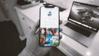 TikTok under fire for inappropriate content and privacy violations in Europe