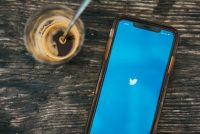 Twitter explores subscriptions to reduce its dependence on ads