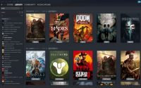 Valve may release a China-specific version of Steam on February 9th