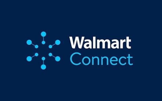 Walmart Sets Sights On Building A Top-Ten Advertising Platform, Rebrands Media Business