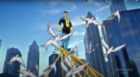 Watch Amazon's full trailer for Robert Kirkman's 'Invincible'
