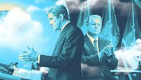 What John Kerry has planned as Biden's climate envoy