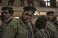 What's on TV this week: 'Judas and the Black Messiah' and 'Clarice'