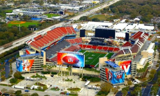 What's on TV this week: Super Bowl LV and 'Control Ultimate Edition'