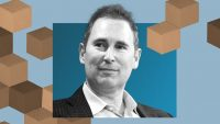 Who is Andy Jassy? 6 things to know about Amazon's next CEO