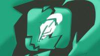 With GameStop, Robinhood broke the biggest rule of branding
