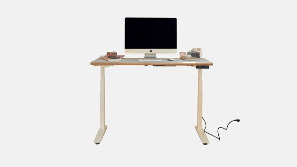 16 home office improvements   DeviceDaily.com