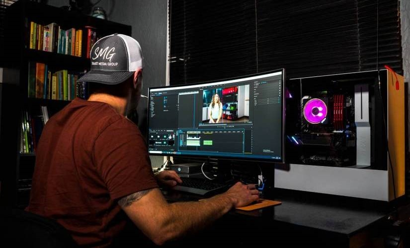Ultimate Guide to Selecting the Best Video Editing Software in 2021 | DeviceDaily.com