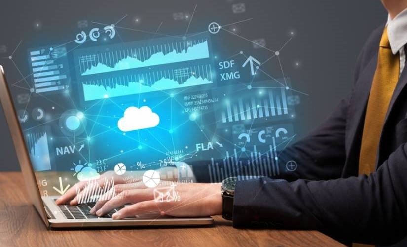 What CPAs Need to Know About Cloud Technology in 2021?   DeviceDaily.com