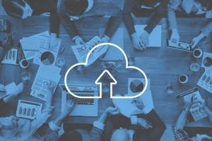 What CPAs Need to Know About Cloud Technology in 2021?