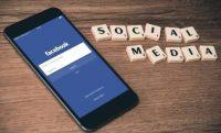 10+ Social Media Ideas that Startups Must Follow in 2021