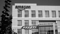 Amazon slapped with federal lawsuit for alleged discrimination and sexual harassment