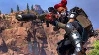 'Apex Legends' gets a permanent solo queue