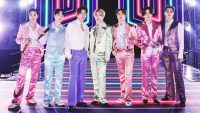 Big Hit, the agency of K-pop supergroup BTS, is rebranding as HYBE, a new 'entertainment lifestyle platform'