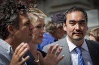 Big Tech critic and net neutrality advocate Tim Wu is joining the White House