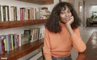 Celebrating Women: Pinterest's Maddy Loves Publishing, Technology
