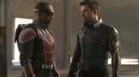 Disney+ calls 'Falcon and the Winter Soldier' its 'most watched' series premiere