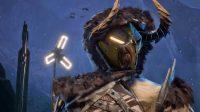 EA cancels 'Anthem Next'