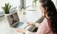 Exploring the Growth of Telehealth and What it Means for the Industry