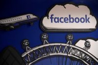 Facebook may soon face a UK antitrust investigation