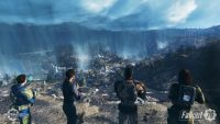 'Fallout 4' and other Bethesda games will get a frame rate boost on Xbox