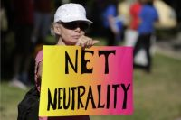 Federal judge rules that California can enforce its net neutrality law