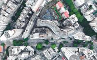 Foursquare Relaunches Places, Introduces Enterprise API