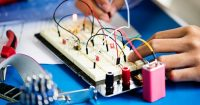 Get a 13-course training bundle on DIY PIC microcontrollers for $50