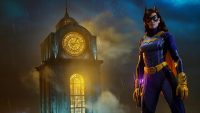 'Gotham Knights' Batman game delayed until 2022