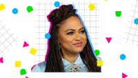 How Ava DuVernay and Array are expanding the scope of inclusivity