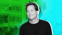 How PayPal is allocating its $535 million commitment to fight economic inequality