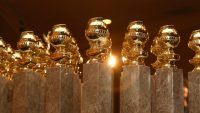 How to watch the 2021 Golden Globe Awards live on NBC without cable