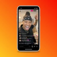 Instagram Live Badges: Everything You Need to Know