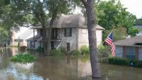 Is your house going to flood because of climate change? These maps will tell you