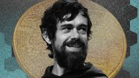 Jack Dorsey sells an NFT of his first tweet for $2.9 million, says the money will go to charity