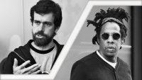 Jack Dorsey's Square is buying a majority stake in Jay-Z's Tidal