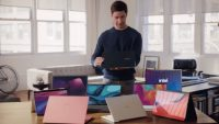 Justin Long is no longer a Mac, takes aim at Apple in new Intel ads