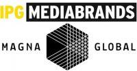 Mediabrands, Magna Host Equity Upfront