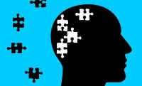 Mental Brain Puzzles Exercise Games – Which Can Help to Boost Your Brain