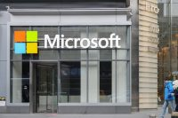 Microsoft Defender will automatically prevent Exchange server exploits