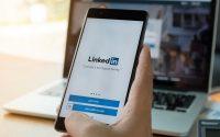 Microsoft's LinkedIn Pauses Sign-Ups In China