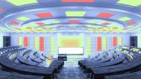 Microsoft's Albert Shum: Design leaders need to be teachers