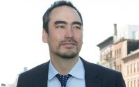 Net Neutrality Advocate And Silicon Valley Critic Tim Wu To Join Biden Administration