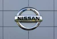 Nissan's improved hybrid car system reduces CO2 emissions