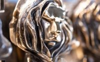 Plans For Cannes Lions Festival 2021 In Flux