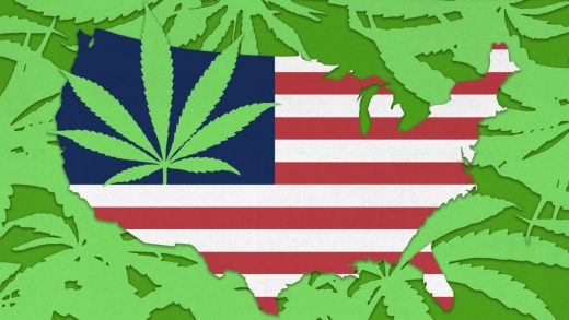 Seth Rogen and Evan Goldberg's weed brand, Houseplant, is ready to light up America