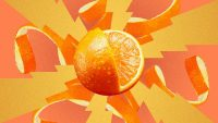 Seville is turning its iconic oranges into electricity