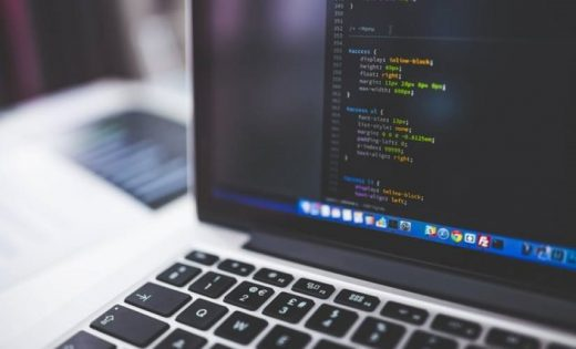 Should Your Startup Custom Develop a Site From Scratch?