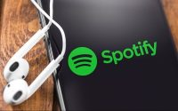 Spotify To Create Audio Ad Marketplace
