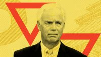 Stimulus update: What's next for the Senate vote after Ron Johnson delayed your third check?